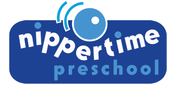 Nippertime Preschool